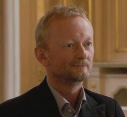 Wiktor Bednarz