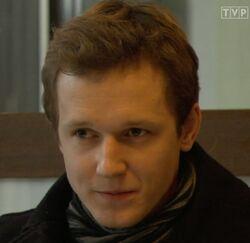 Adrian Kalski