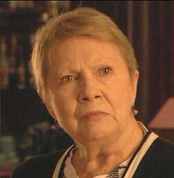 Teresa Rudnicka