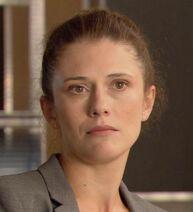 Joanna Tkaczyk