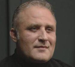 Gabriel Zadara
