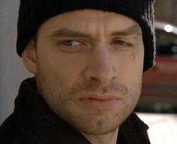 Oleg Waronin