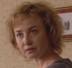 Mariola Filarska