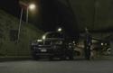 BMW X5 (Голос в толпе)