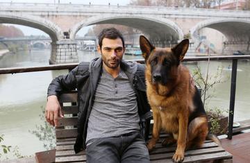 Марко Терцани (17 сезон) 4