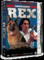Kommissar Red DVD G