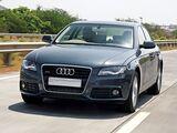 Audi A4 1.8 TDI