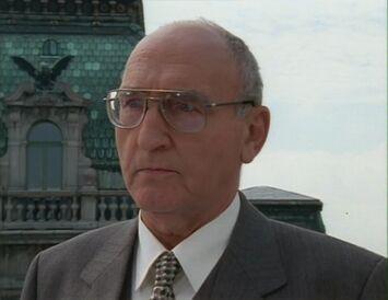 Пётр Иванович Жуков