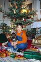Рождественские приключения комиссара Рекса (съёмки) 1