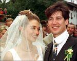 Тобиас Моретти Свадьба