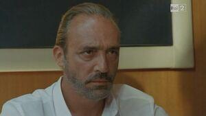 Паоло Миано