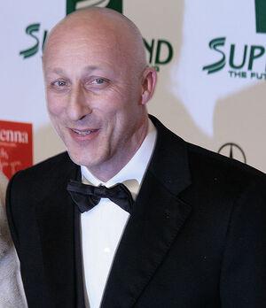 200px-Oliver Hirschbiegel, Women's World Awards 2009