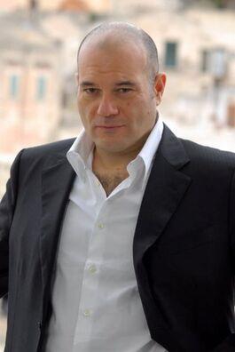 Fortunato Domenico4