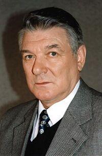 Александр Борисович Белявский