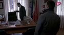 Комиссариат (Мерано) Офис начальника Ледниковый период