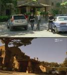 Дом Сольферино и Бревильери Вход