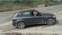 BMW X5 (Время не лечит раны)