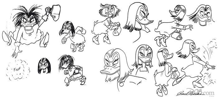Disney-comics-born-in-the-funnies-magica-de-spell-feat-1.1