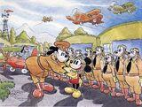 Mickeypaintings 019
