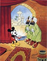 Mickeypaintings 002
