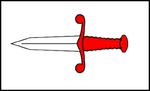 640px-Vexillobruopie vectorized