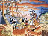 Mickeypaintings 011