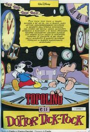 Topolino-2998-inside-1-ct