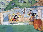 Mickeypaintings 024