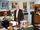 Οι ελαιογραφίες του Καρλ Μπαρκς