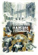 PM-C'Era Una Volta in America