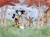 Mickeypaintings 023
