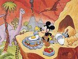Mickeypaintings 004