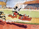 Mickeypaintings 003