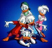 200px-QuackPack