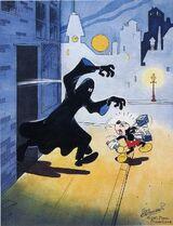 Mickeypaintings 001