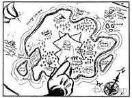 Lost-adventures-morgan-gallery-4