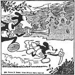 Mickeymouseoratios