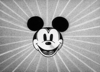300px-Mickey Mouse - The Mad Doctor