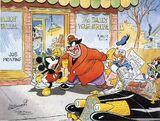 Mickeypaintings 009
