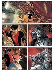 Dylan-Dog-Color-Fest-9-PaoloMottura
