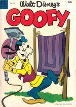 57f32f9185b0dad8075286fe3150c8c3--goofy-disney-walt-disney