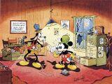 Mickeypaintings 005