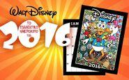 Disney-calendar-960x600 nodate-thumb-large
