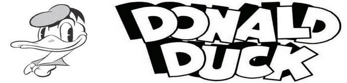 Ddalarx2