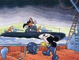 Mickeypaintings 020