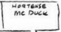 Hortensemcduckbarks