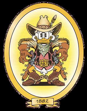 Scrooge1882