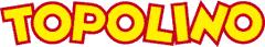 Topolino (libretto) logo