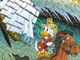 Ιστορία: Τα Χαμένα Επεισόδια - Ένας Καουμπόυ στο Κάττυ Σαρκ