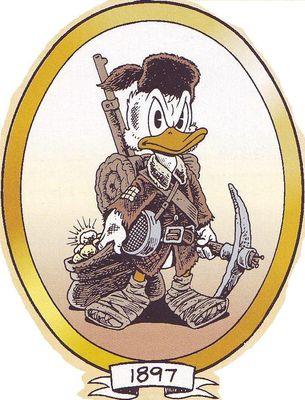 Scrooge1897 1366